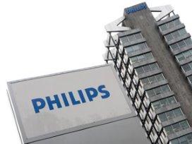 Philips: 'Fraudeonderzoek betreft alleen Polen'