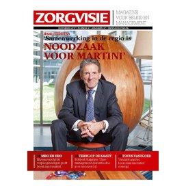 Cover-ZVM009-2017_450.jpg