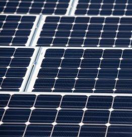 BovenIJ ziekenhuis recordhouder zonnepanelen