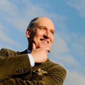 Rob Smeets stopt als bestuurder GGZ Friesland