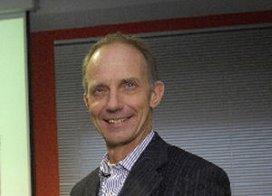 Ben Crul verlaat Medisch Contact voor verzekeraar