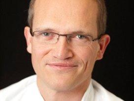 Nederlandse mdl-arts beste van Europa