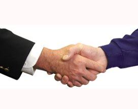 RKZ en MCA Gemini Groep gaan samenwerken
