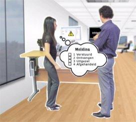 UMC Groningen digitaliseert verbeterprocessen met iTask