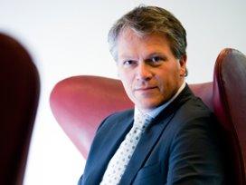 Wouter Bos: 'Nederlandse e-health is te versnipperd'
