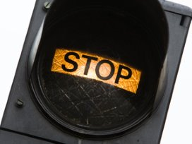GGZ Delfland en PerspeKtief trekken fusieaanvraag in