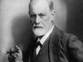'Psychoanalyse onterecht uit basispakket'