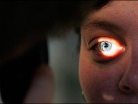 Zaans MC niet bron ooginfectie
