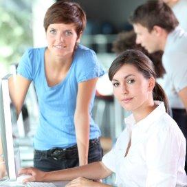 Assistent-manager-Fotolia_24719302_Subscription_XXL.jpg