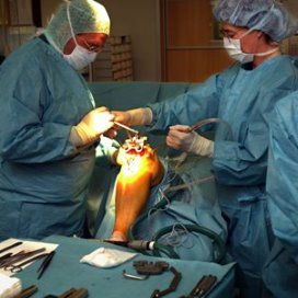 Amphia Ziekenhuis begint met Rapid Recovery