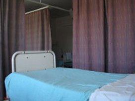 Dagopnames ziekenhuis zijn verdrievoudigd