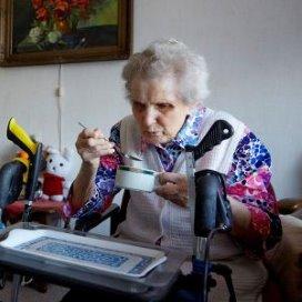 Van Neynsel gaat van verzorgingshuis naar seniorenwoningen