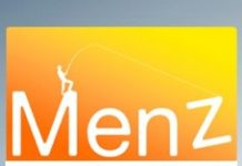 menz.nu.logo.jpg