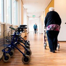 Instellingen verliezen toegang regelarme zorg