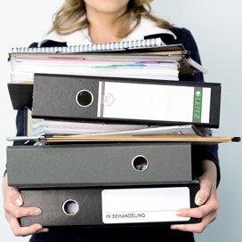 Ggz-aanbieders weigeren jaarverslag te deponeren