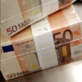 Terneuzen houdt miljoen euro aan thuiszorggeld over