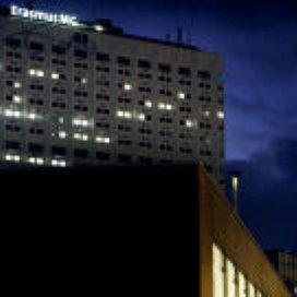 Zorgverzekeraar maakt afspraak met ziekenhuis