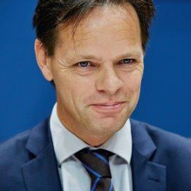 Marnix Norderman