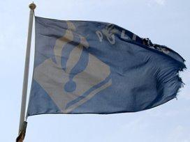 Radboud overlegt met OM over aangifte bedreiging