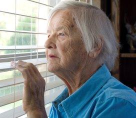 Starterslening voor zelfstandig wonende ouderen