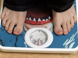 Kinderen in ziekenhuizen vaak ondervoed