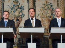 Nieuw kabinet wil meer toezicht op ICT-projecten