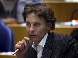 'Laat verzekeraars meebetalen aan pgo-organisaties'