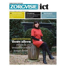 Cover-ICT002.jpg