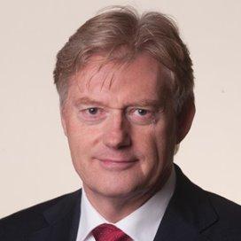 Van Rijn: 'Indicatie door gesprek met cliënt'
