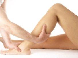Zorggroep Solis biedt fysiotherapie op afstand