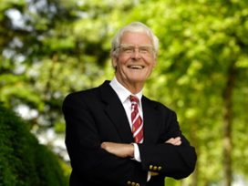 Kees Klinkhamer wordt voorzitter adviescommissie Medicalwork