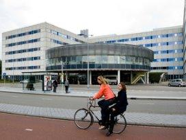 Computerstoring treft ziekenhuis Maastricht