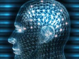 Antoni van Leeuwenhoek Ziekenhuis kiest voor BI-oplossing Information Builders