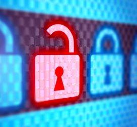 Informatieveiligheid-400-Fotolia.jpg