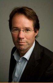 Nieuwe voorzitter Nederlandse Vereniging voor Psychiatrie