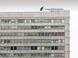 Anne Willem Kist wordt toezichthouder HagaZiekenhuis