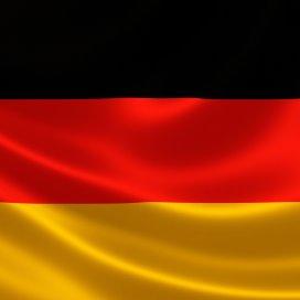 Duitsland aast op Nederlands zorgpersoneel
