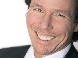 Mark van Houdenhoven verlaat Rivas Zorggroep
