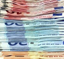 geldstapel.istock.jpg