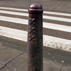 Omzet Amsterdamse zorginstellingen stijgt