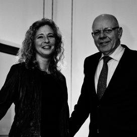 Sandra Kooiman wordt directeur PrivaZorg