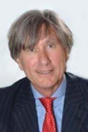 Gerlach Cerfontaine weg uit raad van toezicht OLVG