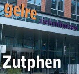 homepage_zutphen.jpg