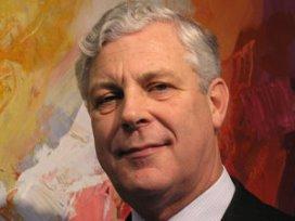 Jan Aghina start B.V. voor bestuuradvies