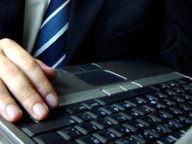 Ggz stelt keuze EPD-leverancier uit