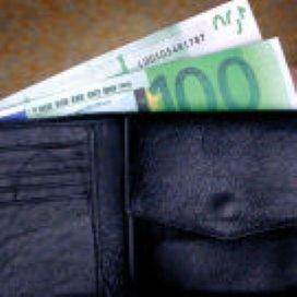 Kabinet wil inkomens specialisten aanpakken