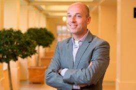 DG Kees van der Burg: 'Op zoek naar oplossingen die zorg én cliënt ondersteunen'