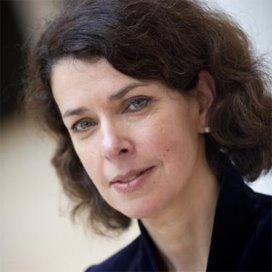 Paulette Timmerman nieuwe directeur ZKN