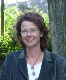 Relinde Weil benoemd als bestuurder bij Amsta