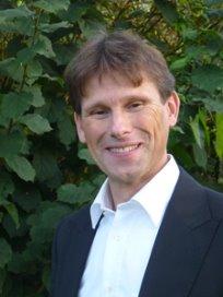 Nico Geurts wordt bestuurder Koraal Groep